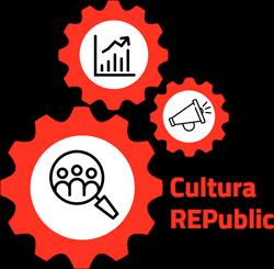 Logo Cultura REPublic
